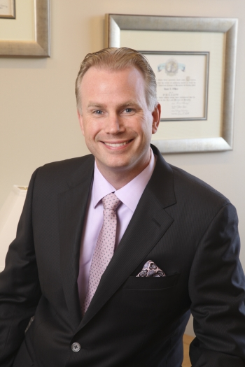 Dr. David Bogue Boca Raton Plastic Surgeon