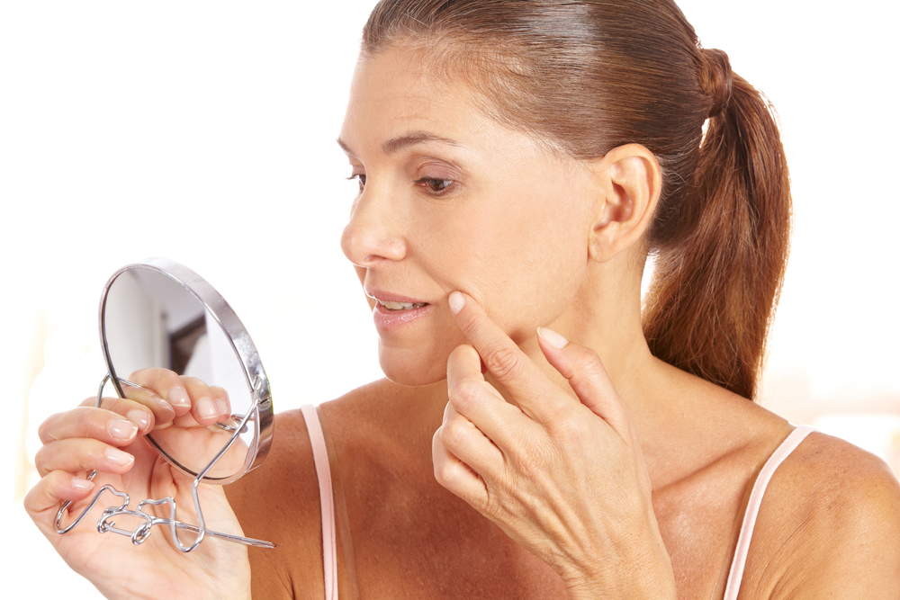 Boca Raton Facelift | Facial surgery