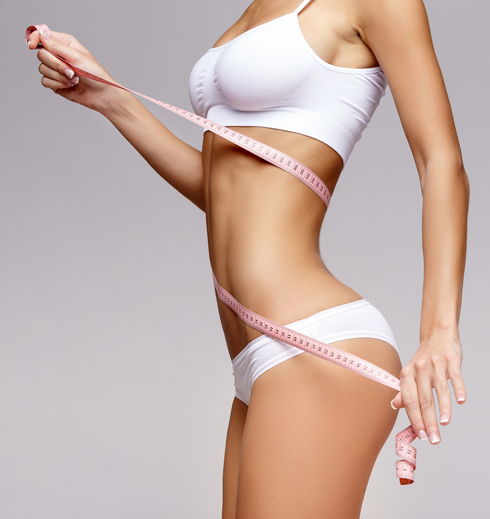 Cosmetic Surgery Body Procedures in Bocat Raton | David Bogue Plastic Surgery