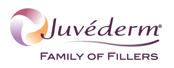 Juvederm | David Bogue, MD | Boca Raton, FL