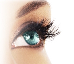 Latisse for longer, thicker eyelashes | David Bogue MD