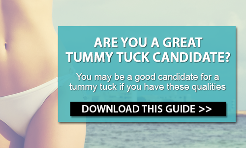 tummy tuck guide download boca raton florida