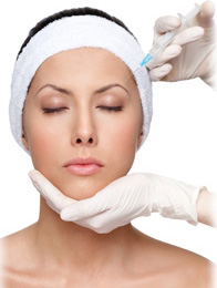 BOTOX Injection Boca Raton | Botox Treatment Fort Lauderdale