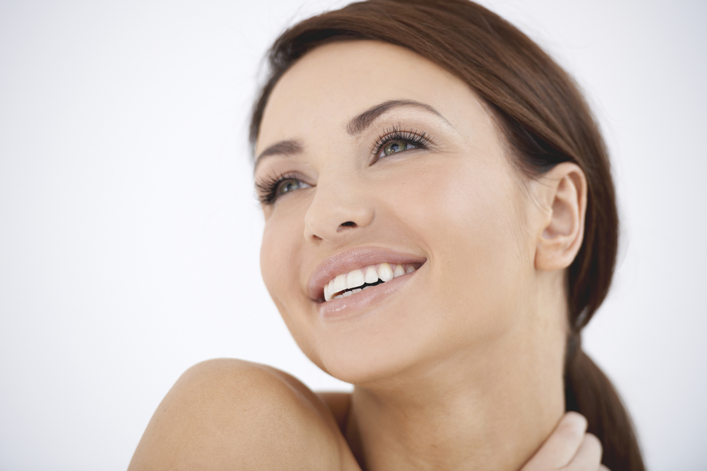 Cosmetic facial surgery for patients in Boca Raton | David Bogue Plastic Surgery
