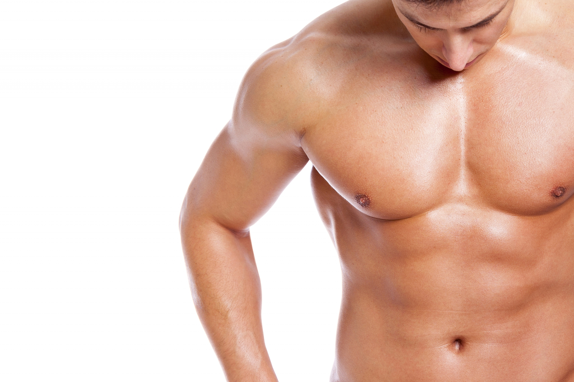 Boca Raton Male Breast Reduction | Plastic Surgery