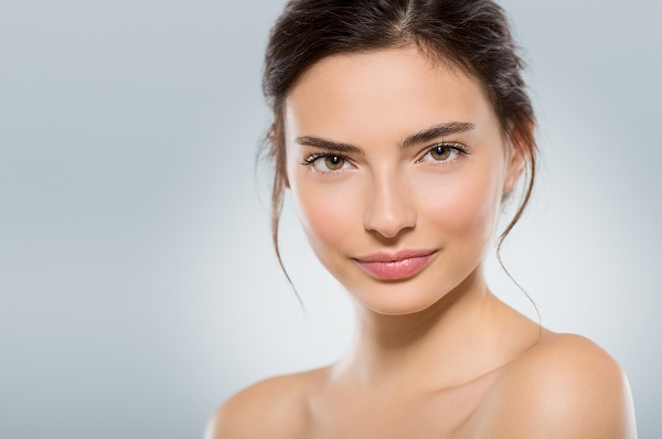 REVEAL Skin Care moisturize & protect products plastic surgery boca raton florida